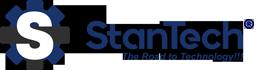 Stantech